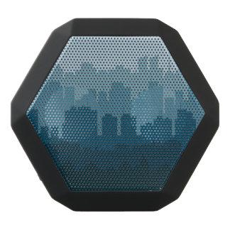 City Boombot REX, Black