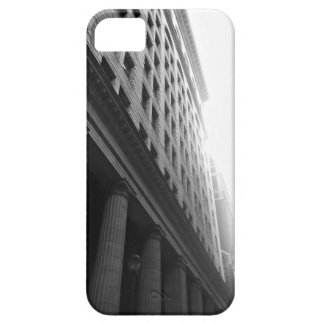 City Building Phone Case iPhone 5 Covers