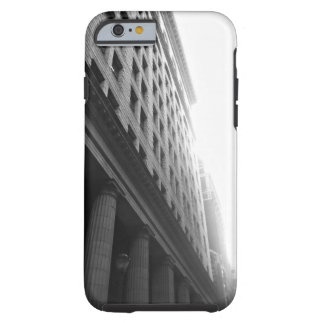 City Building Phone Case Tough iPhone 6 Case