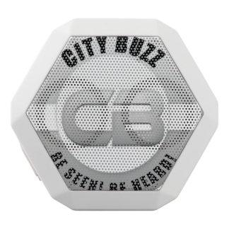 City Buzz Octi-Box