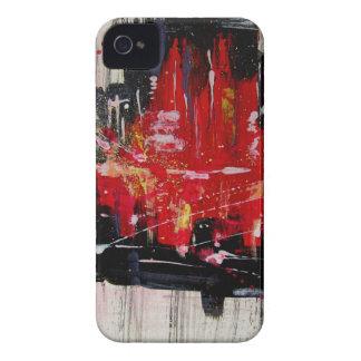 city Case-Mate iPhone 4 case