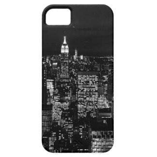 CIty Design Barely There iPhone 5 Case