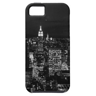 CIty Design Case For The iPhone 5