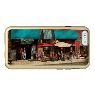 City - Edison NJ - Pino's basket shop Incipio Feather® Shine iPhone 6 Case