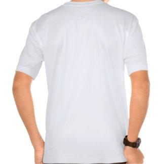 """City Flappers """"Kids Pigeon Jersey"""" shirt"""
