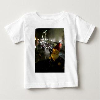 City Gnome Shirts