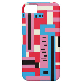 City iPhone 5 Cases