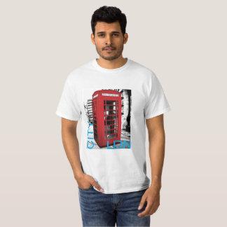 City LDN T-Shirt