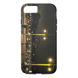 City Lights Iphone 7 Case