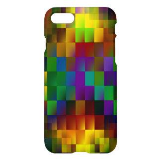 City Lights iPhone 7 Case