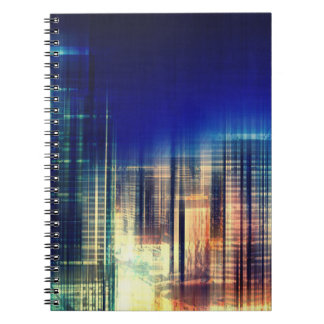 City Lights Notebooks