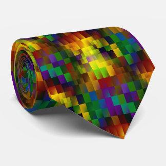 City Lights Tie