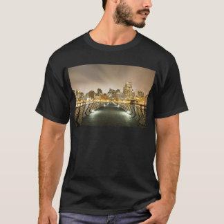 City of Angles T-Shirt