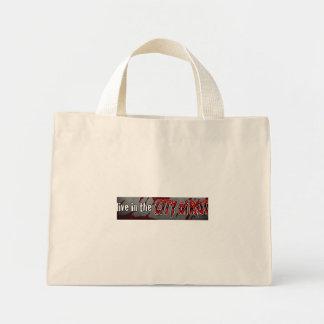 City of Rott Merchandise Tote Bags
