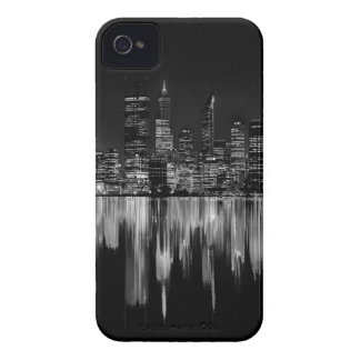 City panorama Case-Mate iPhone 4 cases