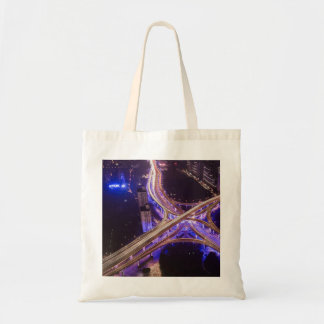 City Road Grocery Tote