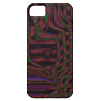 City Style iPhone 5 Covers