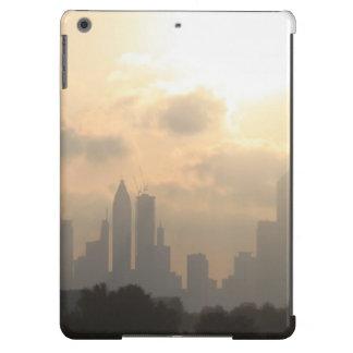 City Sun iPad Air Cases