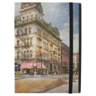 "City - Toledo OH - Got a Boody Call 1910 iPad Pro 12.9"" Case"