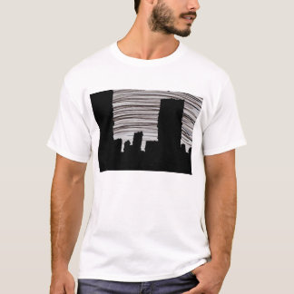 City Two T-Shirt
