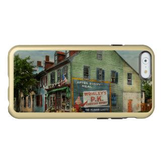 City - VA - C&G Grocery Store 1927 Incipio Feather® Shine iPhone 6 Case
