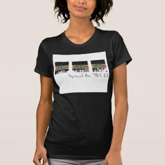 CityScape 1 T-Shirt - Customized
