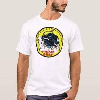 Civil Engineering - 1 T-Shirt