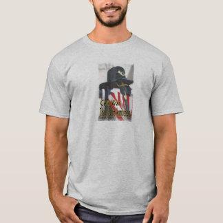 Civil War 150th Anniversary T-Shirt