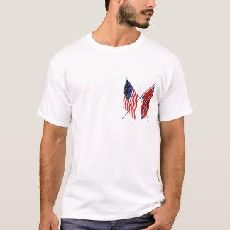 Civil War Artillery T-Shirt