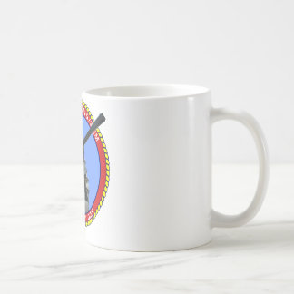 CIWS.png Coffee Mug