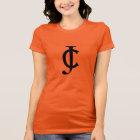 CJ T-Shirt