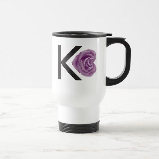 CKR travel mug