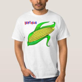 Ckron T-Shirt