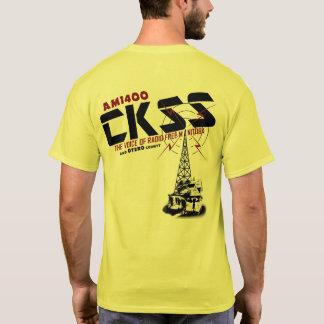 CKSS RADIO T-Shirt