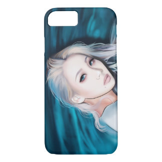 CL 2NE1 Iphone Case