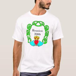 claddagh T-Shirt