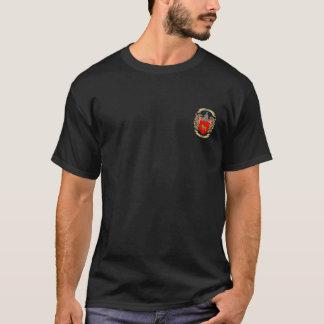 Clan Baird T-Shirt