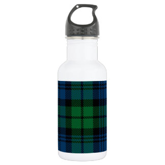 Clan Campbell 532 Ml Water Bottle