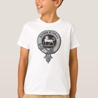 Clan Cochrane Kids' Shirt