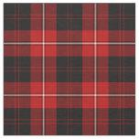 Clan Cunningham Tartan Fabric