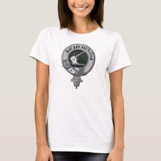 Clan Gunn Women's Shirt