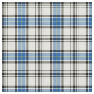 Clan Hannay Tartan Fabric