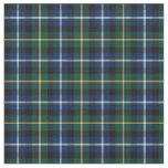 Clan MacNeil of Barra Tartan Fabric