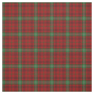 Clan Morrison Scottish Tartan Plaid Fabric