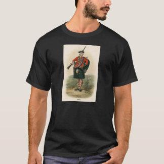Clan Shaw T-Shirt