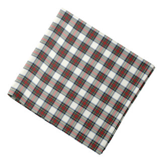 Clan Stewart Dress Tartan Bandana