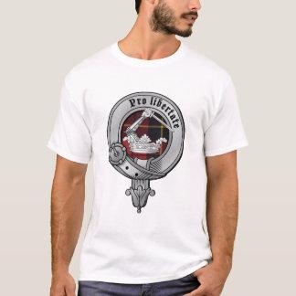 Clan Wallace Kids' Shirt