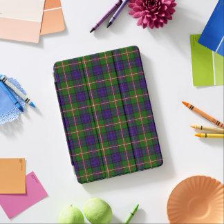 Clanranald iPad Pro Cover
