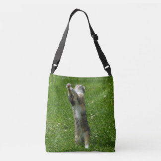 Clap you hands and stamp your feet tote bag