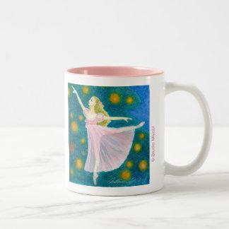 Clara 2-Sided Mug (customisable)
